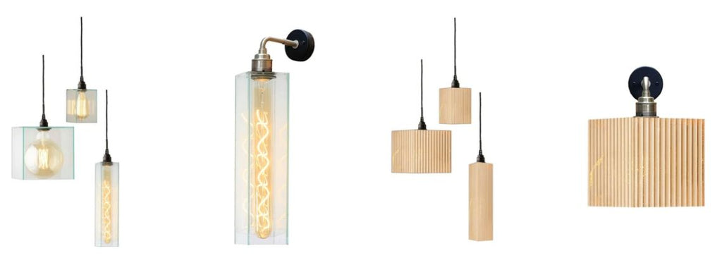 IP44 bathroom lighting pendant and wall lights