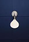 IP44 CALEX KUMLA BATHROOM WALL LIGHT - The Light Yard