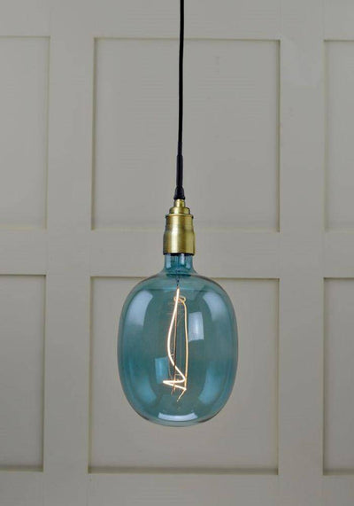 IP44 CALEX AVESTA BATHROOM PENDANT LIGHT - The Light Yard