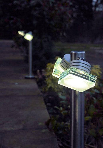 AMBO LED PATH LIGHT - The Light Yard