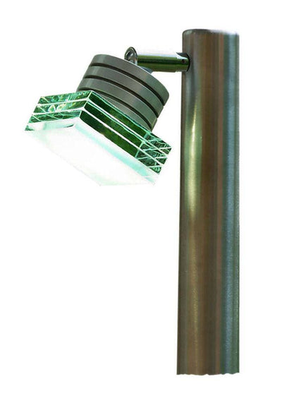 FORIS LED PATH LIGHT - The Light Yard