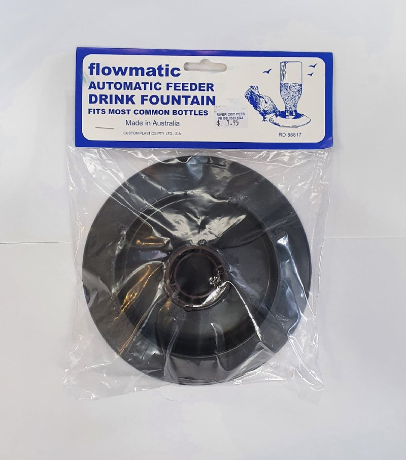FLOWMATIC AUTO WATERER SMALL