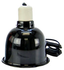 ZOO MED MINI DEEP DOME LAMP FIXTURE