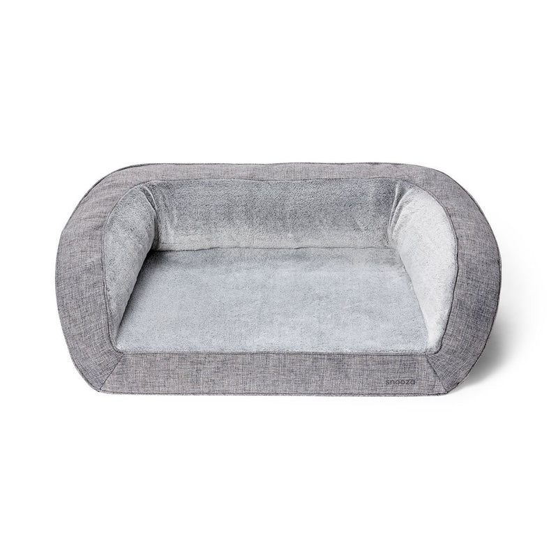 SNOOZA SOFA ORTHAPEDIC SOHO