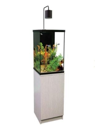 DYNAMIC 58 AQUARIUM SET + STAND