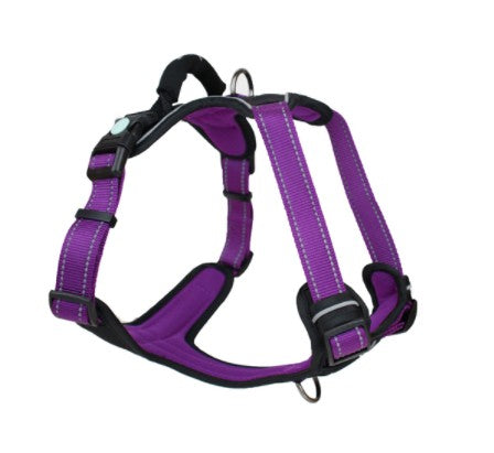 HARNESS HUSKIMO ULTIMATE AURORA S