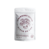 Strawberry CBD GreenHouse - Fleurs CBD - M-2J