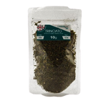Antal CBD - Trim CBD Cannabiside