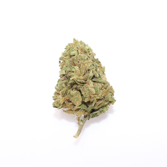 Apple Punch CBD - Fleurs CBD - Grossiste