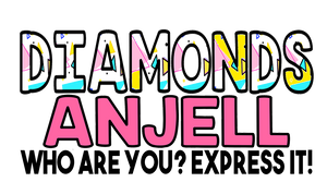 Diamonds Anjell