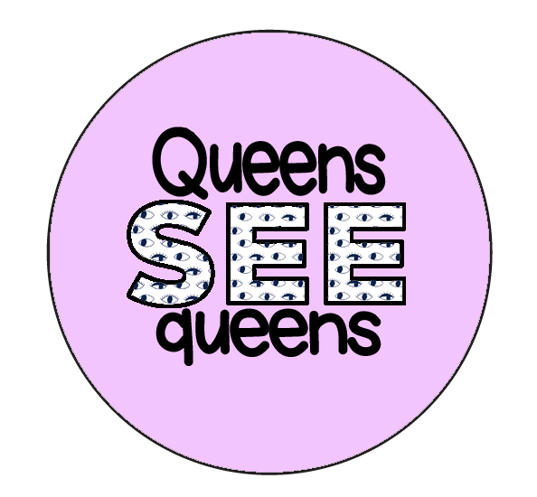 Queens See Button