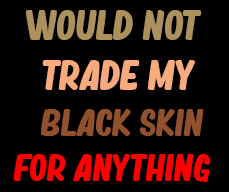 Wouldn't Trade | Sticker