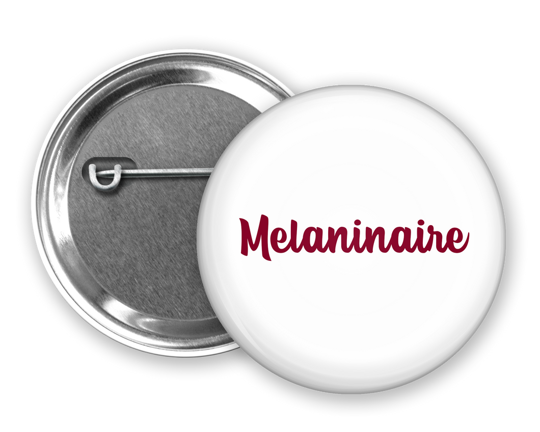 Melaninaire| Button