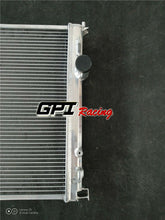 Load image into Gallery viewer, Aluminum Radiator For Chrysler Dodge Fits 300 Charger Magnum 2.7 3.5 5.7 6.1L V8