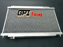 Load image into Gallery viewer, ALUMINUM RADIATOR FOR 2007-2008 Nissan Maxima V6 3.5L 07 08