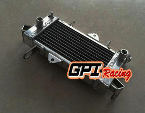 FOR Yamaha YZF R125 YZF-R125 2008-2013 2009 2010 2011 2012 ALLOY RADIATOR