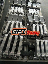 Load image into Gallery viewer, Aluminum  Radiator FOR Triumph TR7 TR 7 2.0L 1998CC 1975–1979 1976 Manual 62MM