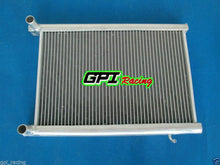 Load image into Gallery viewer, FOR Polaris Ranger RZR XP900 XP 900/900 EFI 2011 2012 2013 Aluminum Radiator