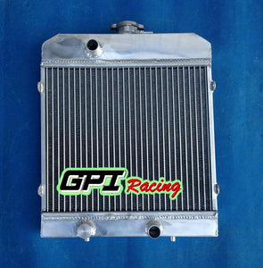 Aluminum Radiator for Arctic Cat 700/550/450/ PROWLER HDX/XTX 700 2008-2012 2009