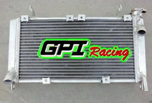 Load image into Gallery viewer, FOR Yamaha YZF750R YZF750 YZF 750 1994-1998 94 95 96 97 Aluminum radiator