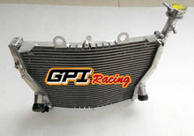Load image into Gallery viewer, Aluminum alloy radiator  for BMW S1000RR S1000 RR 2009-2017 2016 2015 2014 2013