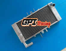 Load image into Gallery viewer, Aluminum radiator for HONDA CB400 CB 400 1992-1998 92 93 94 95 96 97 98