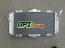 Load image into Gallery viewer, FOR yamaha FZR600 FZR 600 1989-1999 90 91 92 93 94 95 96 97 98 Aluminum Radiator