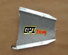 Load image into Gallery viewer, For Honda CBR1000RR Fireblade 2004 2005 CBR1000 RR CBR 1000RR Aluminum Radiator