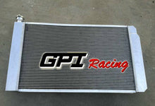 Load image into Gallery viewer, ALUMINUM RADIATOR FOR Chevrolet C/K Pick-up 88-95 L8 5.7L -cc fit GMC C/K Series