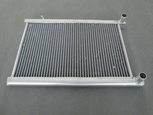 FOR Polaris Ranger RZR XP900 XP 900/900 EFI 2011 2012 2013 Aluminum Radiator