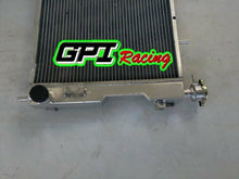 Load image into Gallery viewer, For Grand Caravan Town & Country 01-04 3.3 3.8 V6 ALUMINUM  RADIATOR