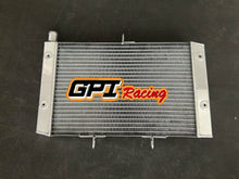 Load image into Gallery viewer, For Honda CB1000R CB 1000 R 2009-2013 2010 2011 2012 Aluminum  Radiator