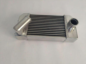 Intercooler For Land Rover Defender discovery 200TDI 200 TDI 2.5 TURBO 65MM