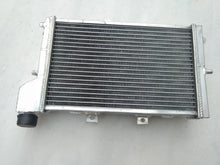 Load image into Gallery viewer, FOR HONDA CRM250R CRM 250 R 1989-1996 1990 1991 1992 1993 Aluminum Radiator