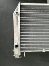 Load image into Gallery viewer, for YAMAHA YZF R1 1998 1999 98 99 Aluminum Radiator