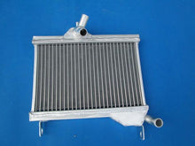 Load image into Gallery viewer, GPI Aluminum Radiator FOR Yamaha RZ350 RRZ 350 RD350 RD250 RD 350 250