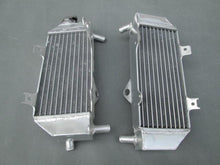 Load image into Gallery viewer, L&R aluminum radiator FOR Honda CRF250R/CRF250 2010 2011 2012 2013