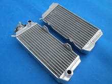 Load image into Gallery viewer, FOR HONDA ATC250R/ATC 250 R 1985 1986 85 86 ALUMINUM ALLOY RADIATOR