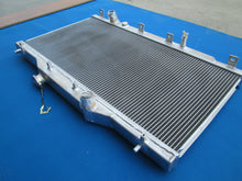 Load image into Gallery viewer, FOR CAN-AM CANAM CAN AM OUTLANDER 500/650/800 2006-2014 aluminum  radiator