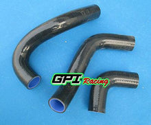 Load image into Gallery viewer, FOR SUZUKI IGNIS SPORT HT81S 2003-2005 2004 silicone radiator hose