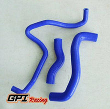 Load image into Gallery viewer, Silicone Radiator Hose/PIPE FOR Fairlady Z/350Z Z33 INFINITI G35 2003-2007 2006