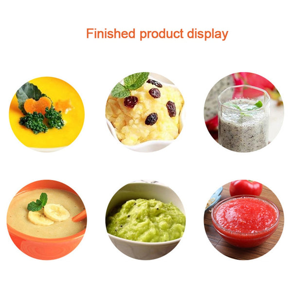 Manual Food Chopper - Fruit & Vegetable Tools -  - Arezel.com