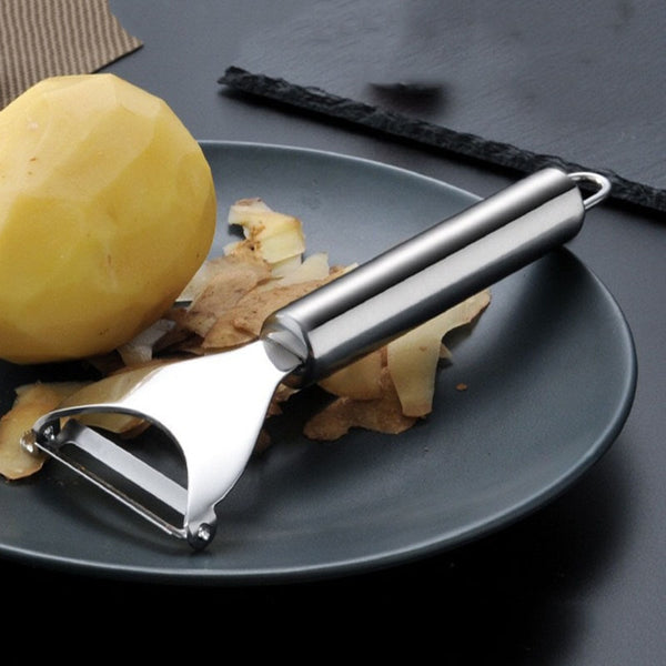Multi-function Paring Knife - Fruit & Vegetable Tools -  - Arezel.com