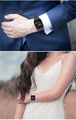 Best and Quality Smart watch