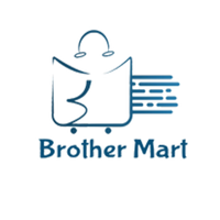 Brother-mart Logo