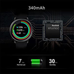 Price for smart watch