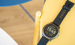 Haylou LSO5 Smart watch
