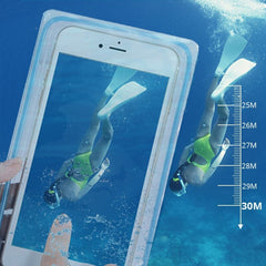 Water proof cover