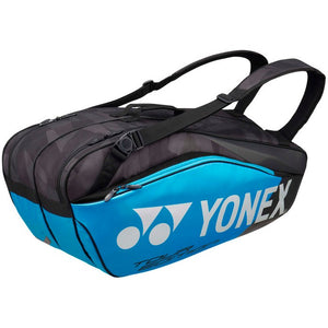 Badminton Racket Bag Red or Blue or Pink - Sports Arena