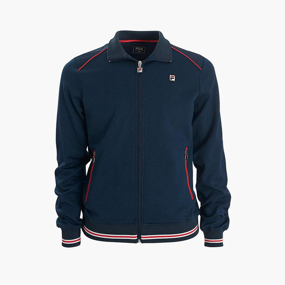 Jacket Fila - Sports Arena